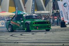 DSC00274 (havenor) Tags: bmw mpower bulgaria car show tunning