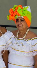 IMG_1253 (Nicolás Amado) Tags: barranquilla culutre cultura palenque colors atlantico caribe music musica
