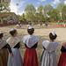 La Bouvine, tradition camarguaise