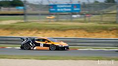 20180602 - Lamborghini Gallardo LP560-4 Supertrofeo - S(7376) (laurent lhermet) Tags: lamborghini lamborghinigallardo lamborghinigallardosupertrofeo sel18105f4 sonya6000 sonyilce6000