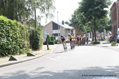 Morkhoven (288)