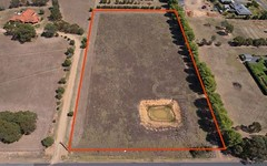 Lot 358 Bakers Lane, Lake Albert NSW