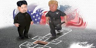 jerc-caricature-Donald-Trump-Kimn-Jong-un-s-amuse-avec-nos-vies-st-2018-06-13