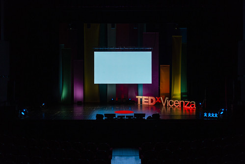 TEDxVicenza_2018_9__D3_0211