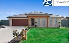 117 Bylong Road, Hillvue NSW