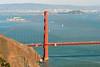 San Francisco (AdrienG.) Tags: alcatraz golden gate bridge pont coit tower tour building cable car phoque seal pier san francisco sf bay baie californie california usa etats unis ameriques united states america アメリカ合衆国 nikon ニコン d700 nikkor 135 f2 afd dc