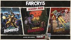 Far-Cry-5-250518-002