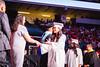 Laguna Graduation 2018-231 (Supreme_asian) Tags: high school graduation canon 5d mark iii mk l lens outside inside kings sacramento area golden 1 center