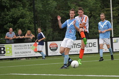 """HBC Voetbal • <a style=""""font-size:0.8em;"""" href=""""http://www.flickr.com/photos/151401055@N04/28529471058/"""" target=""""_blank"""">View on Flickr</a>"""