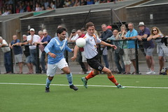"""HBC Voetbal • <a style=""""font-size:0.8em;"""" href=""""http://www.flickr.com/photos/151401055@N04/28529478838/"""" target=""""_blank"""">View on Flickr</a>"""