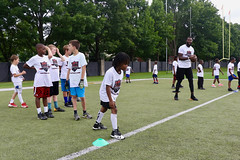"""2018-tdddf-football-camp (144) • <a style=""""font-size:0.8em;"""" href=""""http://www.flickr.com/photos/158886553@N02/28550319048/"""" target=""""_blank"""">View on Flickr</a>"""