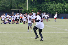 "2018-tdddf-football-camp (142) • <a style=""font-size:0.8em;"" href=""http://www.flickr.com/photos/158886553@N02/28550319588/"" target=""_blank"">View on Flickr</a>"