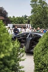 Mazda Vision Coupé (lu_ro) Tags: mazda vision coupé villa deste erba cernobbio italy sony a7 zeiss concept