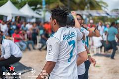 DSC_0408 (J.THOMAS PHOTOGRAPHY) Tags: nikon d750 guyana d750guyana beack beach caribbean