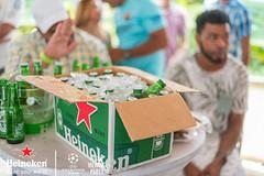 DSC_0308 (J.THOMAS PHOTOGRAPHY) Tags: nikon d750 guyana d750guyana beack beach caribbean