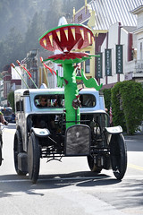 2018-05-28_16-44-14 (Hyperflange Industries) Tags: kinetic grand championship 2018 teams sculpture race event ferndale finish monday may eureka ca california