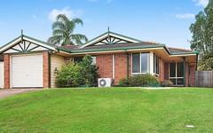 192 Langford Drive, Kariong NSW