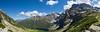Morskie Oko (::Krzysiek::) Tags: mnich klasyczna moko morskieoko dolinazamnichem wspinanie climbing tatry tatrywysokie highmountains mountains góry valley dolina top summit peak szczyt przełęcz grań niebo sky krajobraz landscapes landscape karpaty polska poland