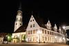 Altes Rathaus Celle bei Nacht (GOFOT) Tags: nacht celle nachtaufnahme altes rathaus sony alpha7ii sel 2870 sony2870mmf3556