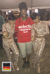 "Reggae Sumfest 2017 • <a style=""font-size:0.8em;"" href=""http://www.flickr.com/photos/92212223@N07/28613059468/"" target=""_blank"">View on Flickr</a>"