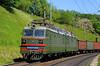 UZ VL82M-089, BP1479 - Lviv, 2018/05/21. (lg-trains) Tags: ukraine railways trains trainspotting ukrainian vl82m вл82м