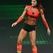 #92 Stephanie Felker
