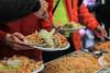 ut2018-pastapartyl-28 (ursatrail) Tags: ursa trail 2018 pasta party