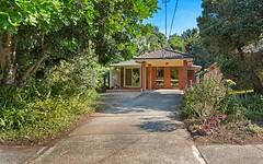 27 Reid Street, Kiama NSW