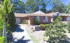 15 Cassia Close, Warabrook NSW