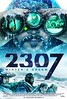 2307: Kis Ruyasi - Winters Dream ( 2017 ) (filmbilgi) Tags: 2307 kis ruyasi winters dream 2017 movie film trailer fragman poster bilgi