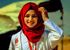 Razan al-Najjar A Nurse in Gaza Shot Dead by Israeli Snipers While Tending to the Wounded 262018102218DeoWn2mXkAEBrKh-e1527943488271 (www.cemillerphotography.com) Tags: palestinians greatmarchofreturn medic murdered killed hospital medical gazastrip concentrationcamp blockade woman female idfcowards hamas humanitariancrisis genocide apartheid bds boycott diversify sanction warcriminals