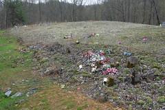 Cooper Ridge 4/26/18 (appalachian.voices) Tags: mountaintopremoval coalmining coal tennessee cooper ridge