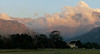 Soir sur la montagne corse (myvalleylil1) Tags: france corse nuages soir montagne calvi campagne mountain clouds evening groupenuagesetciel