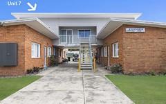 7/41 Wallis Street, Forster NSW