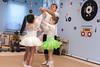 IMG_1068 (sergey.valiev) Tags: 2018 детский сад апельсин дети андрей выпускной