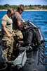 Chief Mass Communication Specialist America A. Henry (CNE CNA C6F) Tags: baltops c6f nato readyforces sendthemarines usafe useucom usnavyforces wearenato americahenry baltops2018 chief denmark exercise marine masscommunicationsspecialist military navy norway reserve bodorne