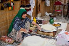 20180328-_DSC0422.jpg (drs.sarajevo) Tags: farsprovince ruraliran iran pasargad