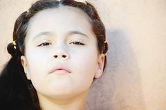 That face (Karoline Bastos) Tags: effyb menina mistery nikon nikonphotography natural nikonworld beauty braziliangirl babygirl brazilianchild children child childphotography colors color close amazing sweet sweetthings d7000 face feeling funnybaby funnyface kid kidphotography kids light littlegirl littleprincess littledoll lonely loveit linda pretty portrait princess toddler