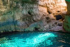 _DSC8534 (Chen Ray Yi) Tags: 希臘 海蝕洞