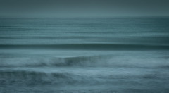20180611_0052_7D2-200 3 Seconds of Waves (162/365)