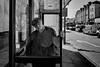 Make Google do it (DonStevie) Tags: leica london leicamonochromlove leicammonochrom leicacameraagmmonochrom light bw blackwhite blackandwhite beauty makegoogledoit street streetphotography stranger streetphotog streetshooting streetphotographylondon streetportrait shadow donstevie don dark darkness decisivemoment older portrait classical classic