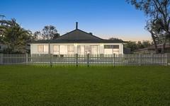 320 Tuggerawong Road, Tuggerawong NSW