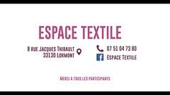 Espace Textile