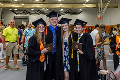 Family_20180527-142635_386 (sam_duray) Tags: 2018 duray hersey jhhs katherine kathy lippsteuer tichansky graduation publish