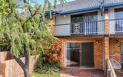 3/47 Norton Street, Ballina NSW
