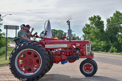 "Kolach Days 2018-39.jpg • <a style=""font-size:0.8em;"" href=""http://www.flickr.com/photos/69387132@N07/28946580848/"" target=""_blank"">View on Flickr</a>"