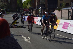 Tour de Yorkshire 2018 Sportive (665) (rs1979) Tags: tourdeyorkshire yorkshire cyclerace cycling tourdeyorkshiresportive tourdeyorkshire2018sportive sportive tourdeyorkshire2018 tourdeyorkshire2018stage4 stage4 leeds westyorkshire theheadrow headrow