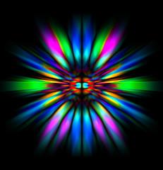 spi1-01 alt 1 (tonyphilmore2) Tags: trippypsychedeliccoloursabstract psychedelic abstract trip colours wild digital photoshop royalty free red yellow green purple rainbow