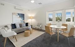 1/67 New Street, Balgowlah Heights NSW