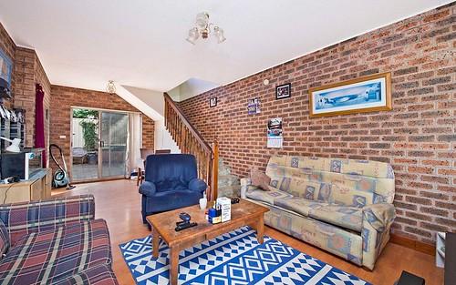 5/73 Hill St, Port Macquarie NSW 2444